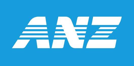 ANZ Building Docklands