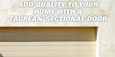 Door Repairs, Maintenance & Service 2
