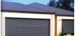 Door Repairs, Maintenance & Service 3