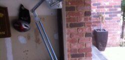Door Repairs, Maintenance & Service 8.pdf