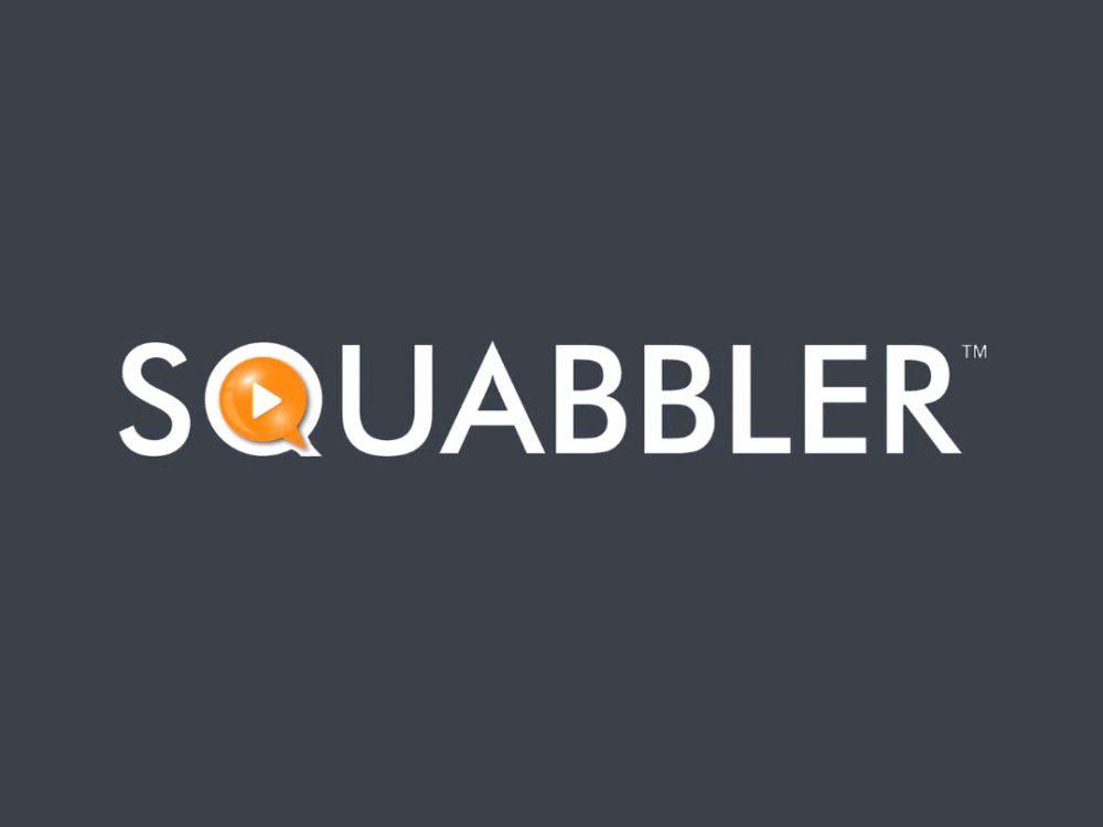 Squabbler